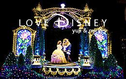 「東京ディズニーランド・エレクトリカルパレード・ドリームライツ」全フロート紹介!