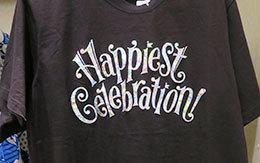 TDR35周年「Happiest Celebration!」グッズ紹介 Part 4