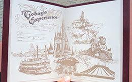 東京ディズニーランド・ガイドツアー「ようこそ!夢と魔法の王国へ」の体験レポート