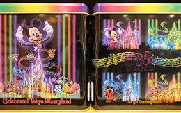 「Celebrate! Tokyo Disneyland」スペシャルグッズ&お菓子を34品紹介!
