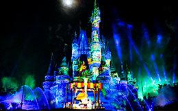 当選券が変わった「Celebrate! Tokyo Disneyland」体験レポート