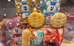 TDL&TDS「ディズニー・クリスマス2018のお菓子」20品紹介!