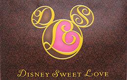 「Disney Sweet Love2019」のお菓子を紹介