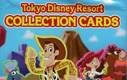ピクサー・プレイタイム2019「コレクションカード」&「メールスタンプ」紹介