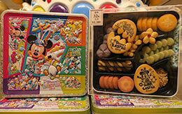 TDL&TDS「ディズニー・イースター2019」お菓子全種類(チョコレートクランチ、たまごボーロなど)