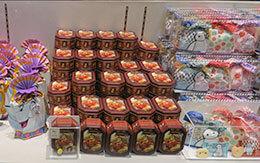 【2020年夏秋版】東京ディズニーリゾートのお土産「お菓子」11種類を紹介