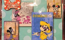 2020年9月28日発売「ミニーのスタイルスタジオ」グッズを大公開