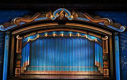 2021年4月1日グランドオープン「ファンタジーランド・フォレストシアター」体験レポ